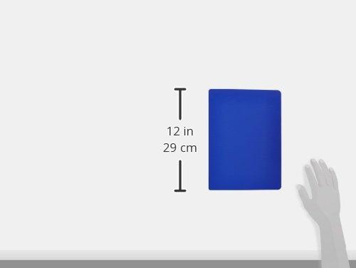 Non-Slip WellnessMats Linen Anti-Fatigue Mat 3/'x2/'x 3//4 Antique Dark ML32WMRDB Non-Toxic Comfort /& Support 3x2x 3//4 Antique Dark Non-Toxic
