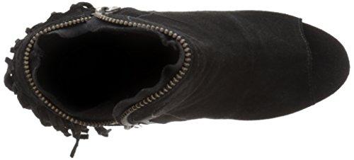 Black Sandal Heeled Diba I Women's Conic a1qwSa04p