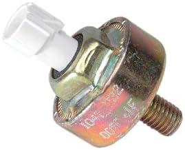 ACDelco 213-2829 GM Original Equipment Ignition Knock Sensor Detonation