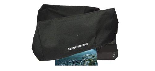 Photosmart Protector Antistatic Resistant DigitalDeckCovers