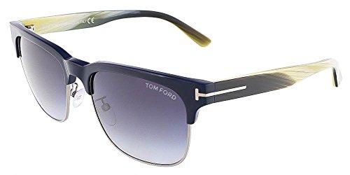 tom-ford-mens-designer-sunglasses-turquoise-gradient-blue-55-18-145