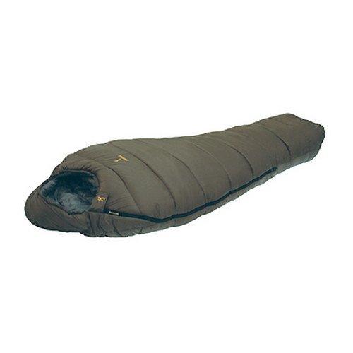 Browning Mummy Sleeping Bag (Browning Camping Denali 0 Degree Wide Mummy Sleeping Bag)