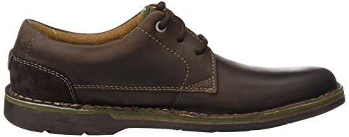 really cheap genuine shoes new products Clarks Herren Edgewick Plain Derby