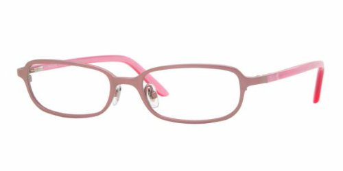 Ray-Ban - Montures de lunettes - Homme