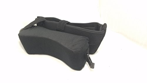 Shoulder-Abduction-Sling-with-Pillow-Universal-Taller-Than-56-LARGE