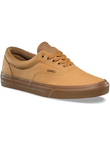 Vans Herren Sneaker Era Sneakers