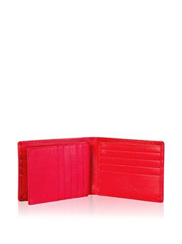 Made in Italia MASSA ROSSO Rojo