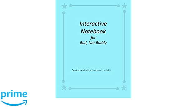 bud not buddy book report essay all worksheets bud not buddy worksheets bud not buddy worksheets sharebrowse all worksheets bud not buddy worksheets bud not buddy worksheets sharebrowse
