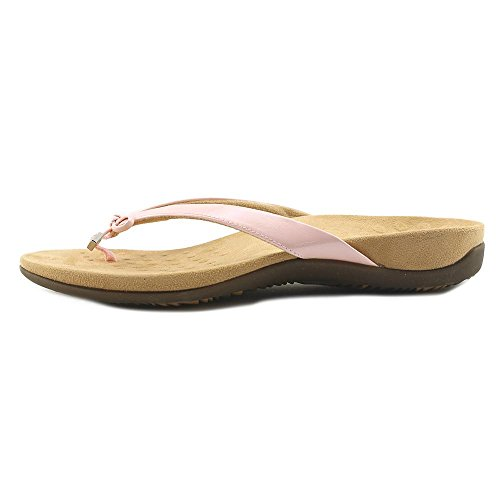 Naot Womens Flirt Gladiator Sandal Pink wx0zHfR