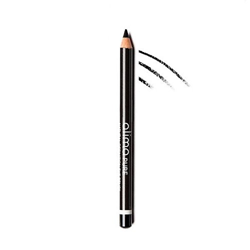 Alima Pure Natural Definition Eye Pencil - Ink