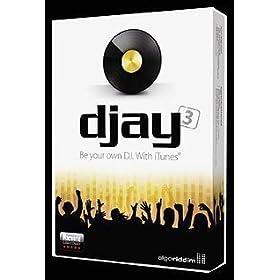 DJAY3