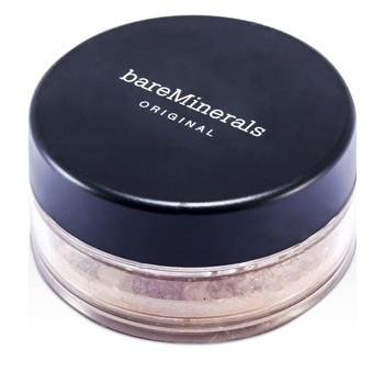 BareMinerals Original Foundation Broad Spectrum SPF