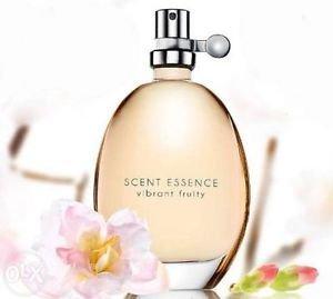 Avon-Scent Essence Vibrant Fruity Perfume 30ml