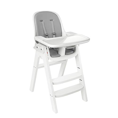 Superb Best High Chair For Twins 2019 Reviews And Buying Guide Andrewgaddart Wooden Chair Designs For Living Room Andrewgaddartcom