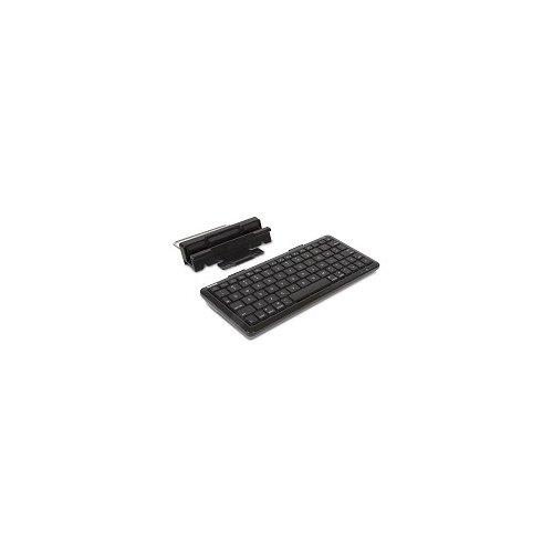 Hamlet Hamlet Smart Bluetooth Keyboard tastiera senza fili con supporto per tablet pc e smartphone