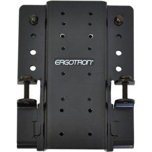 Ergotron 60-271-009 Slatwall Bracket