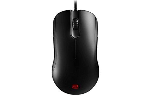 zowie-gear-benq-ambidextrous-optical-gaming-mouse-fk1-