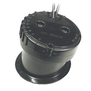 Fairing Blocks Transducer Accessories (Navico 136-03 Navico P79 In-Hull Transducer)