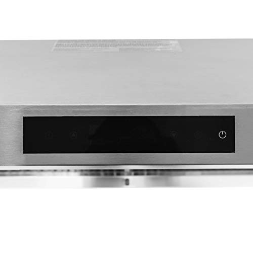 Buy hood vent for kitchen