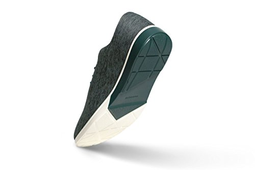 FOSIL Verde Green Atom exe Muro Zapatos Jungle Muroexe pqxB4SI6wx