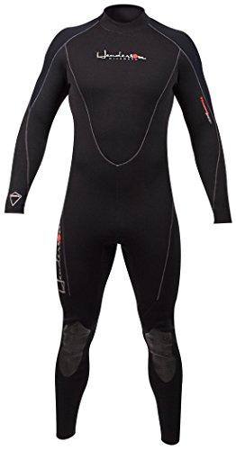 Henderson Thermoprene 7mm Men's Jumpsuit