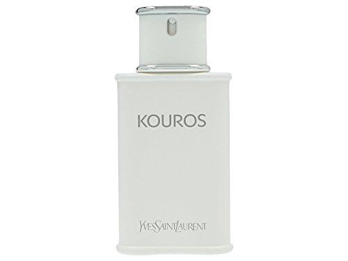 kouros-by-yves-saint-laurent-for-men-33-ounce-edt-spray