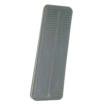 Accelerator Pedal Pad for Chevy