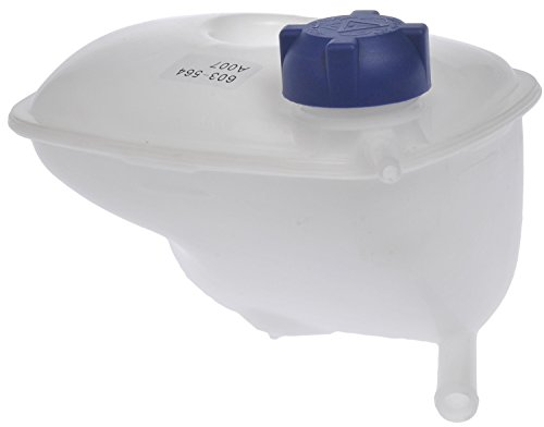 (Dorman OE Solutions 603-564 Coolant Reservoir)