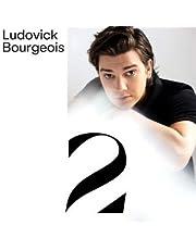 Ludovick Bourgeois / 2
