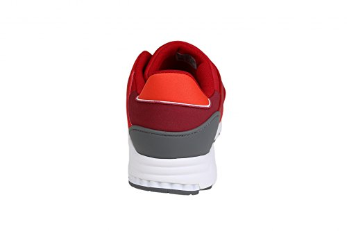 Homme White footwear Power adidas EQT Red Chaussures collegiate RF Fitness Support de Burgundy qvRw4Yq