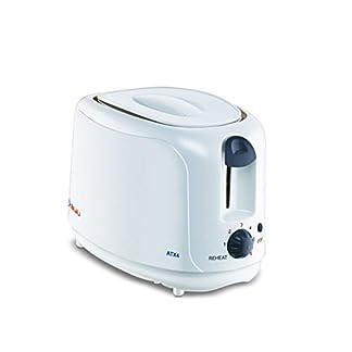 Bajaj Pop Up Toaster