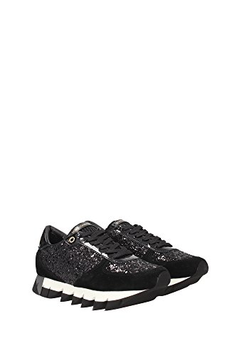 Womens dolce gabbana sneakers