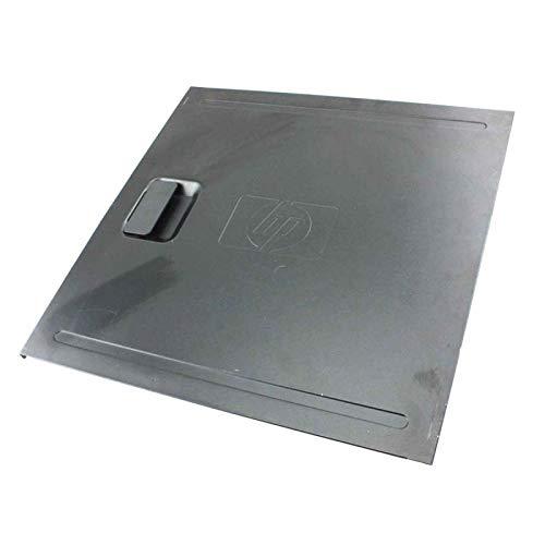 HP - Carcasa para PC 8000 8100 8200 Elite MT Z200 Tour S2 ...