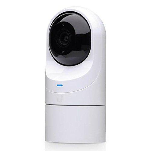 Ubiquiti UniFi Video G3 Flex Indoor/Outdoor PoE Camera (Type Color Camera)