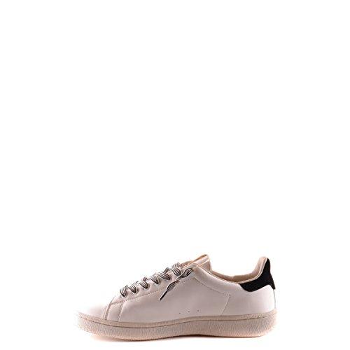 Sneakers S5788 Weiß LOTTO Leder Herren Legenda gExqa