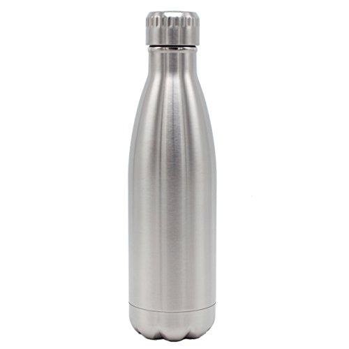 Magnum Bottle - 8