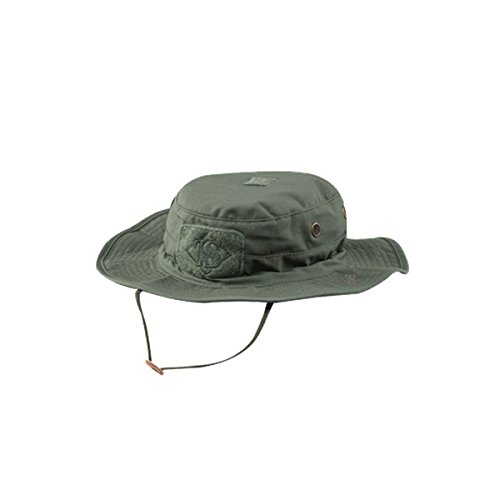 201ed3bed93e9 Military Boonie Hat for sale