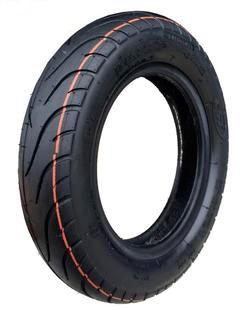 CST Neumático Para Patinete Electrico 8š: Amazon.es ...
