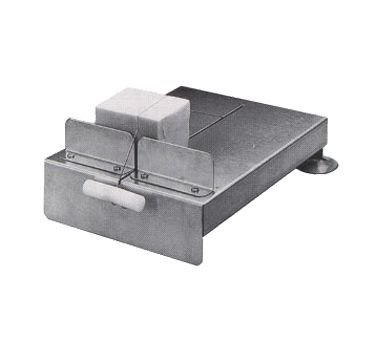 alfa-ce1-blockbuster-cheese-cutter-stainless-steel-cutting-wire