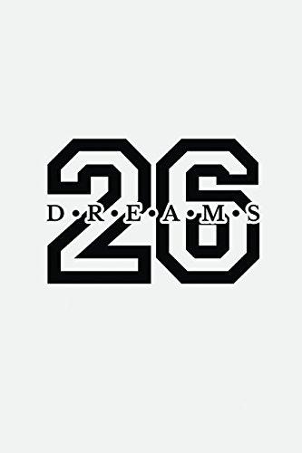 26 Dreams