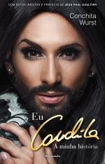 Eu, Conchita (Portuguese Edition)