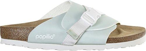 Papillio Sandales Pour Femme Pastel Blue oWNaB