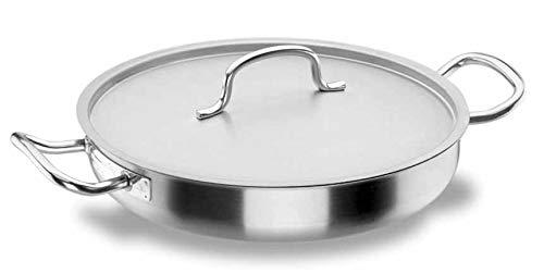 Mejor valorados en Sartenes de chef & Opiniones útiles de ...