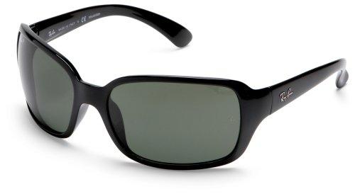 Ray-Ban-Womens-4068-Oversized-Wrap-Sunglasses