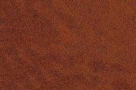 DC FIX Brown Leather Effect Leather Effect Sticky Back Plastic Self Adhesive Vinyl Film 3 metres x 90 cm 200-5451 cpaper