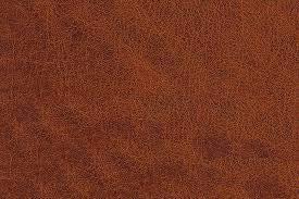 ff8e89dcade D C Fix adhésif Effet cuir Marron 90 cm X 3 metre Rouleau Dos adhésif  vinyle 200
