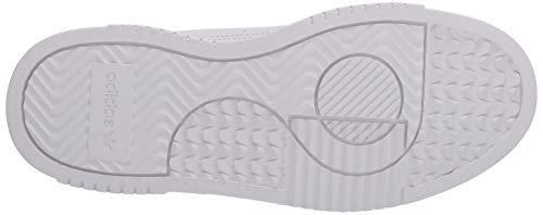 adidas Originals Men's Supercourt Sneaker