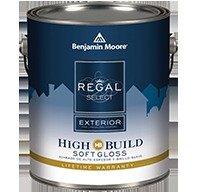 regal-select-exterior-high-build-soft-gloss-finish403
