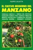 Descargar Libro El Cultivo Moderno Del Manzano Filippo Lalatta