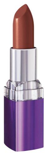 Rimmel Moisture Renew Lipstick Mocha Cream